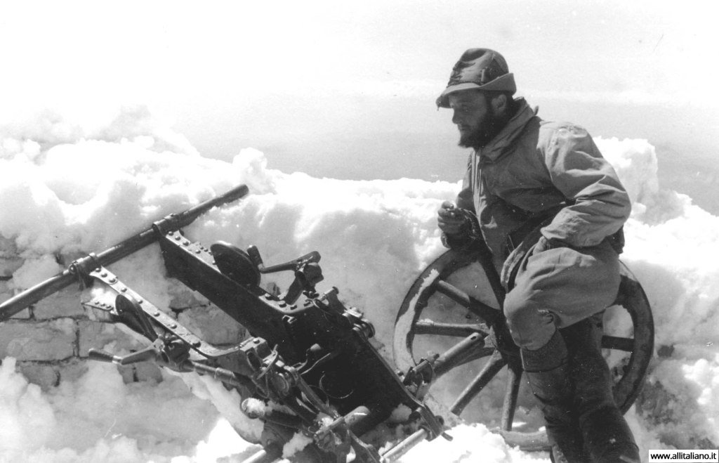 svetlana-konobella-alpijskie-strelki-vo vtoroj-mirovoj-vojne (3)