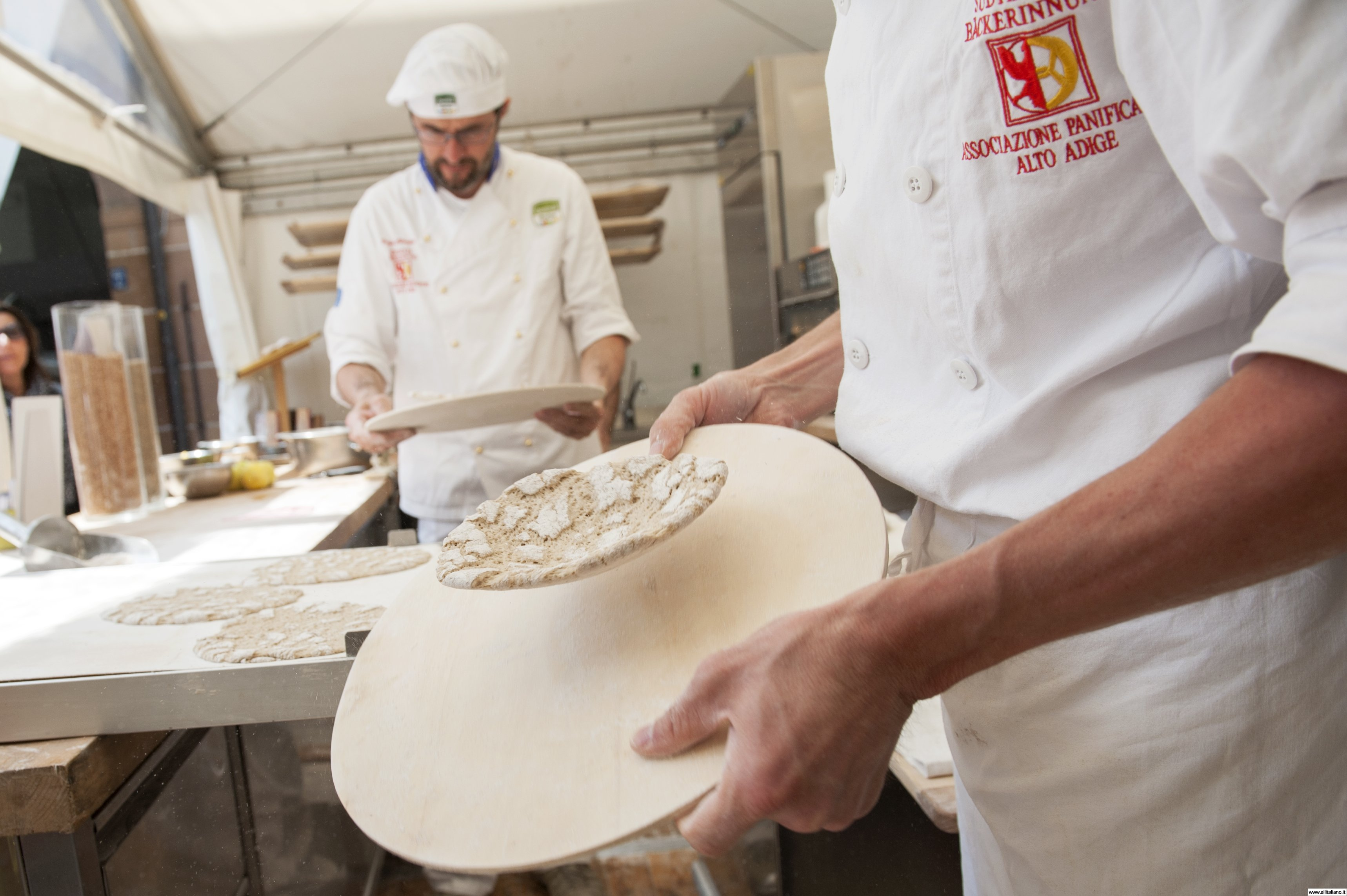 svetlana-konobella-italia-festival-produktov-bolzano-bozen-alto-adige-juzhnyj-tirol (3)