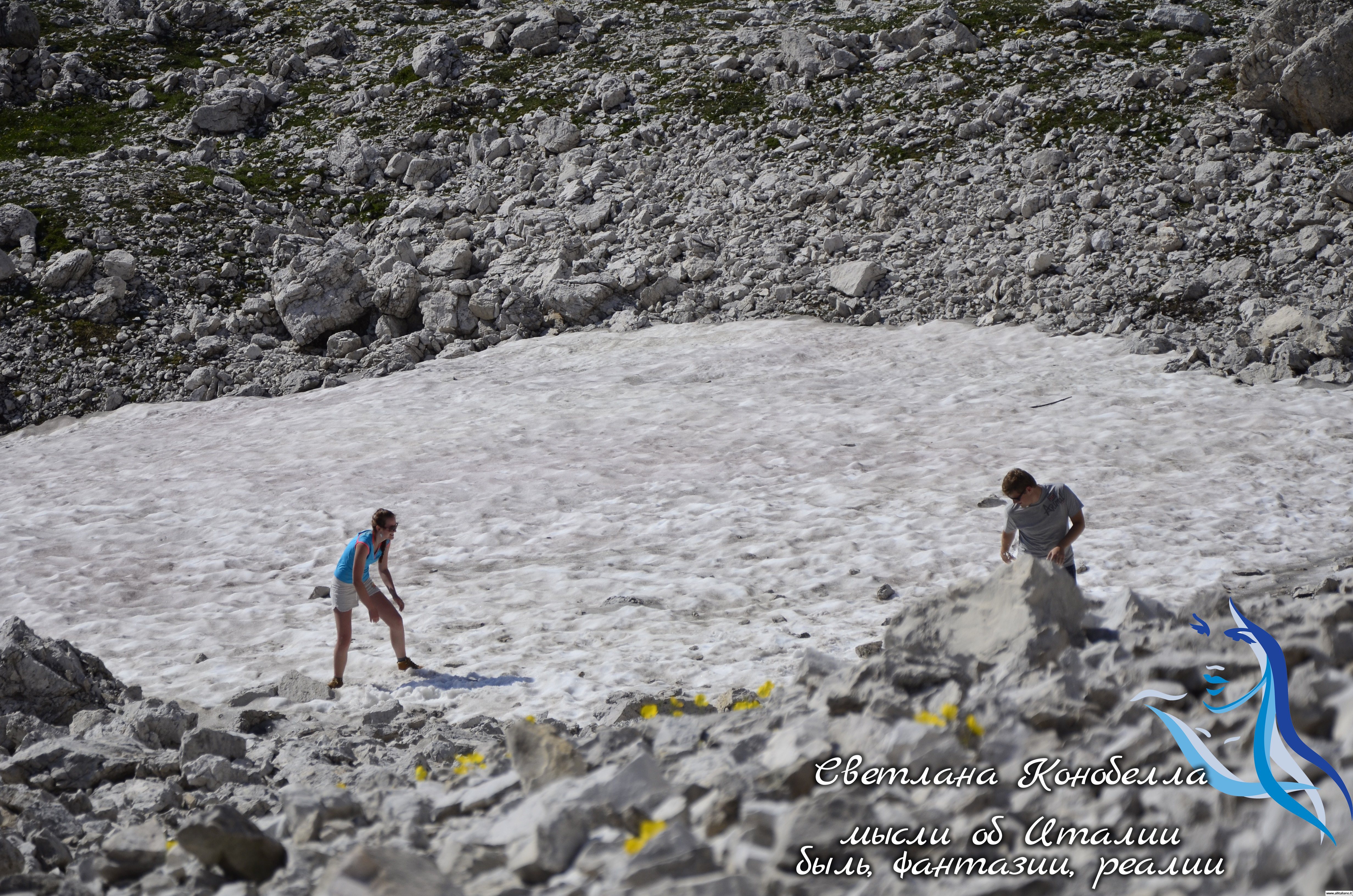 svetlana-konobella-italy-italia- gornye-puteshestvija-dolomitovye-alpy-trekking-hiking-juzhnyj-tirol-alto-adoge (11)