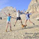 svetlana-konobella-italy-italia- gornye-puteshestvija-dolomitovye-alpy-trekking-hiking-juzhnyj-tirol-alto-adoge (12)