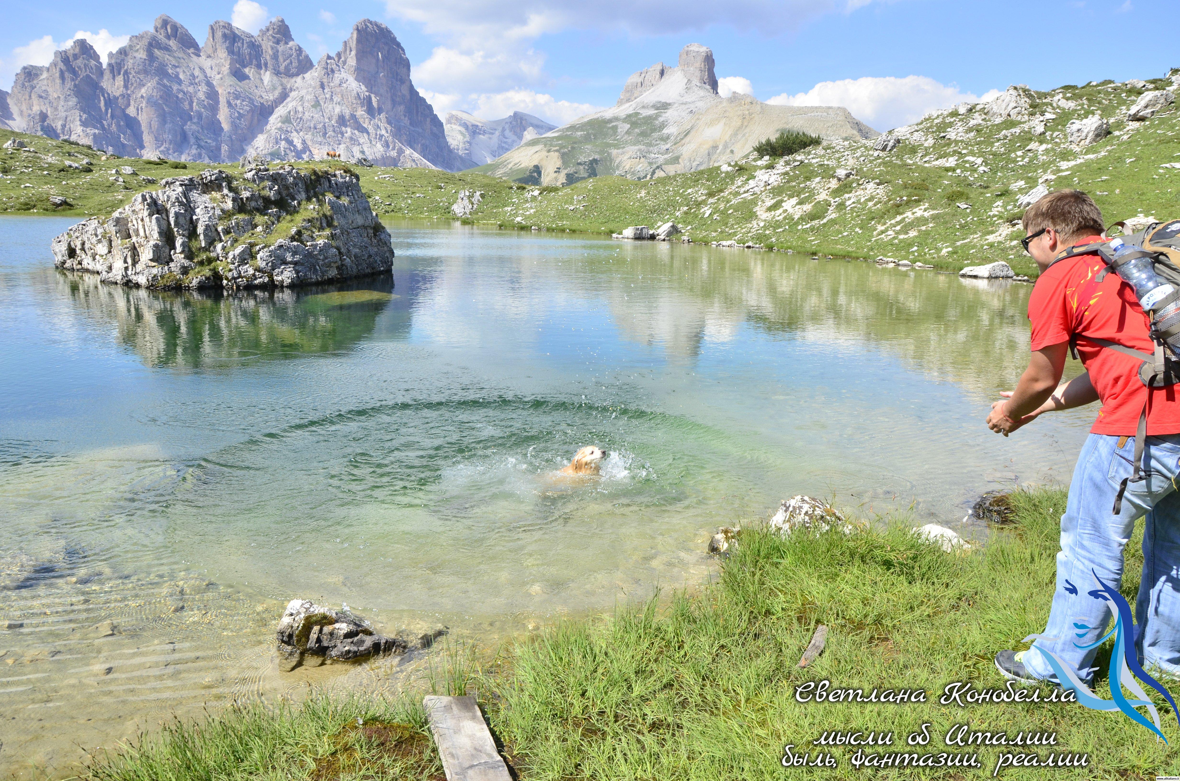 svetlana-konobella-italy-italia- gornye-puteshestvija-dolomitovye-alpy-trekking-hiking-juzhnyj-tirol-alto-adoge (6)