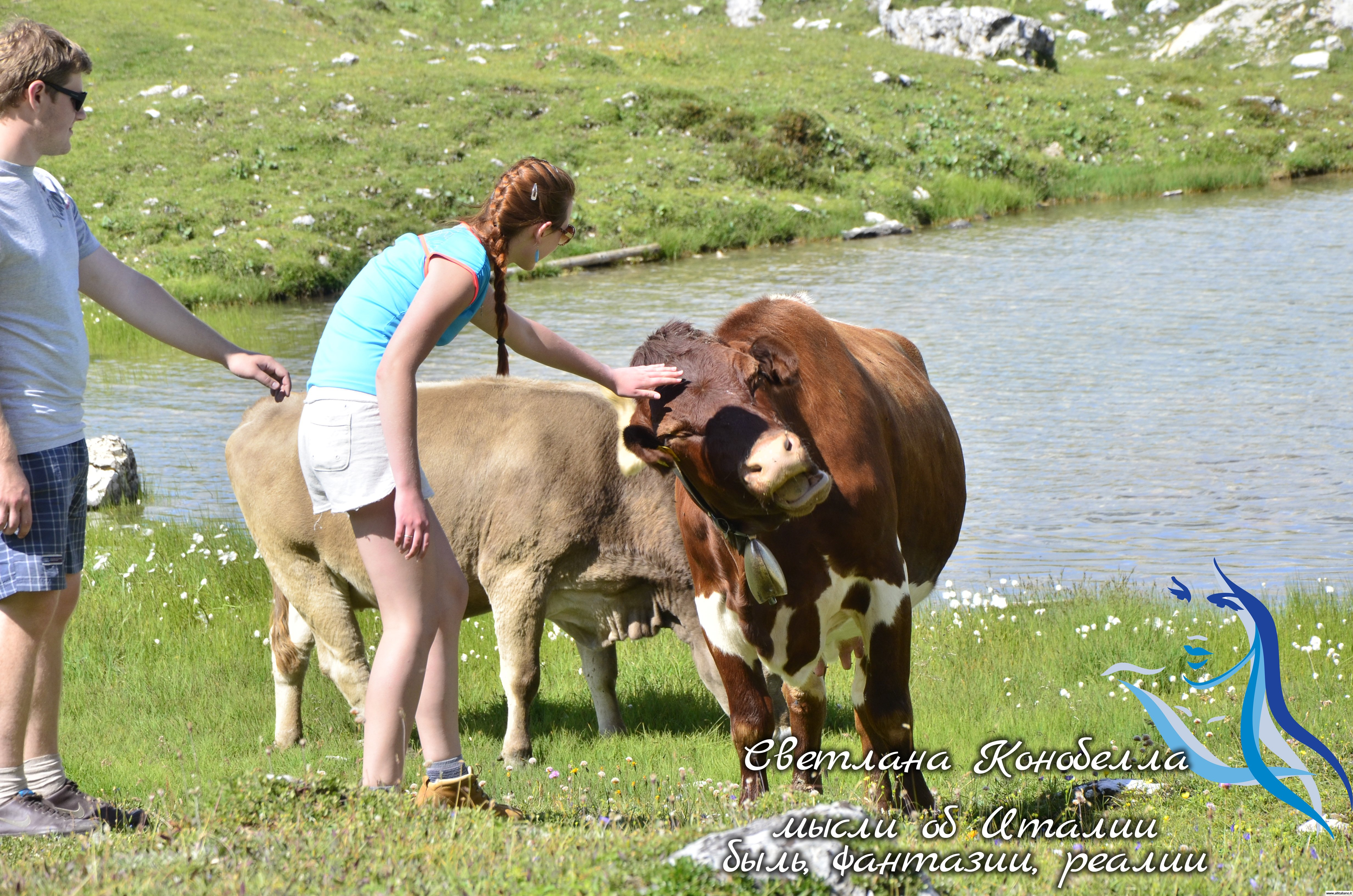 svetlana-konobella-italy-italia- gornye-puteshestvija-dolomitovye-alpy-trekking-hiking-juzhnyj-tirol-alto-adoge (7)