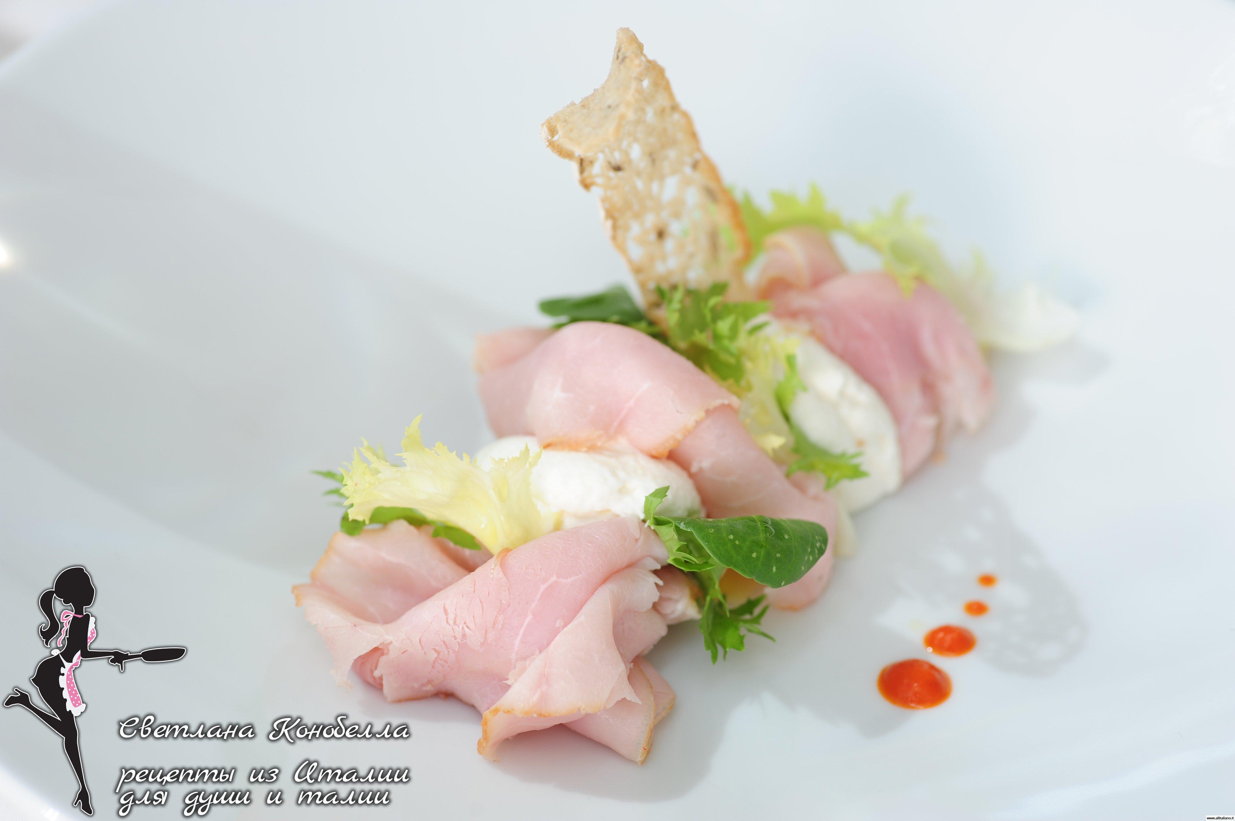 chef-povar-shef-povar-rezepty-italianskoj-kuhni-martin-kiem-svetlana-konobella-italia-alto-adige (2)