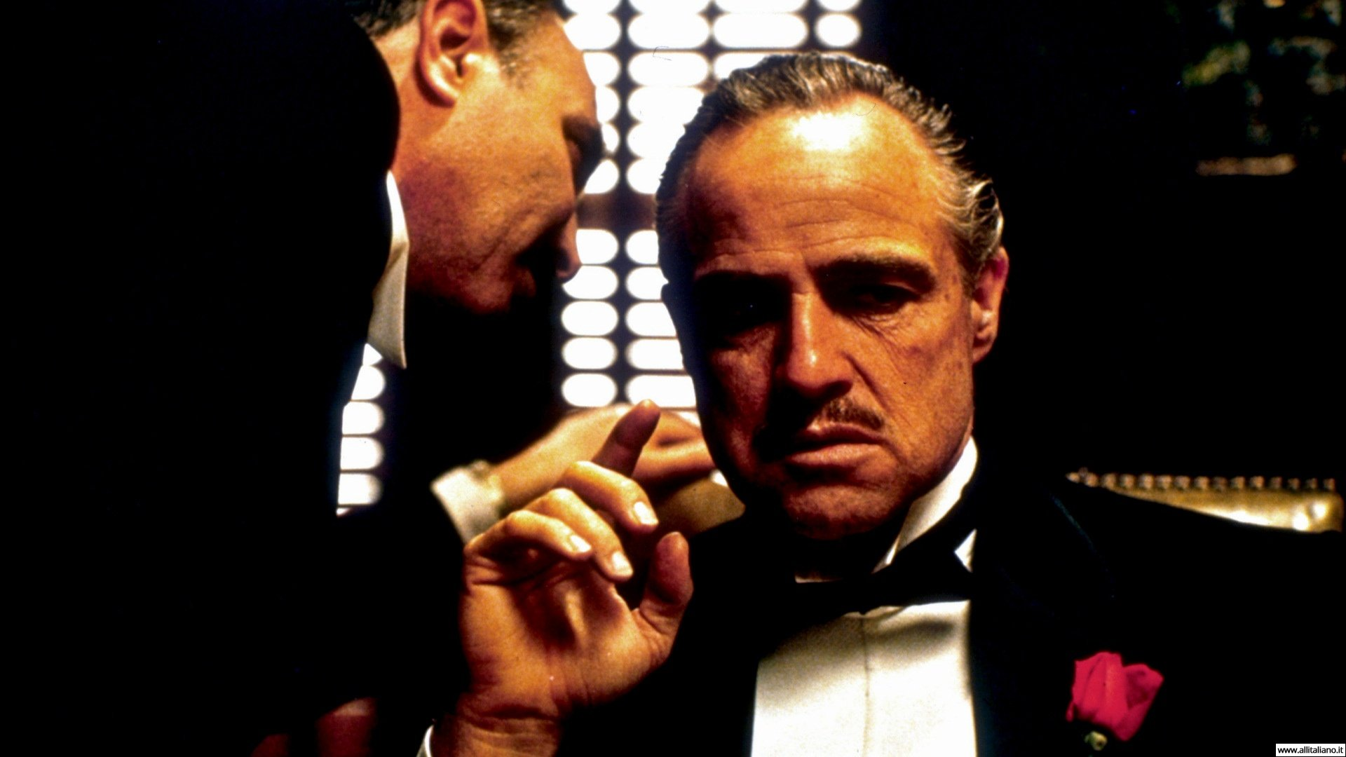 mafia-sicilijskaja-svetlana-konobella-professuja-italia (2)