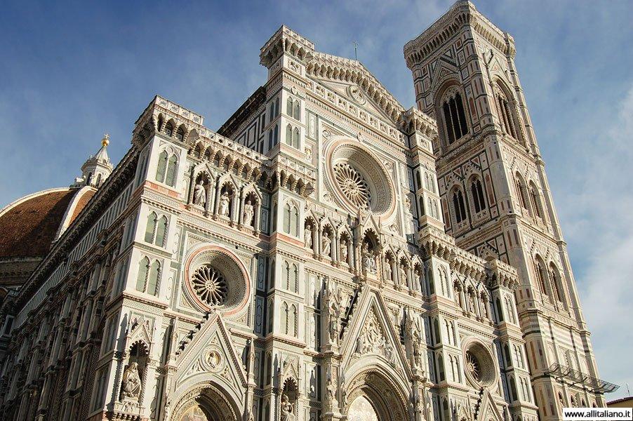 florenzija-italy-svetlana-konobella-arhitektura-toscana (6)