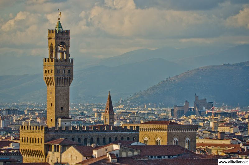 florenzija-italy-svetlana-konobella-arhitektura-toscana (7)