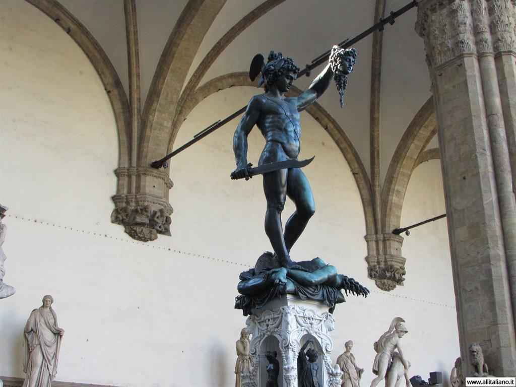 florenzija-italy-svetlana-konobella-arhitektura-toscana (9)