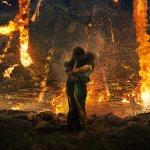 gibel_pompeii_alternativnoe mnenie_italia-svetlana-konobella (1)