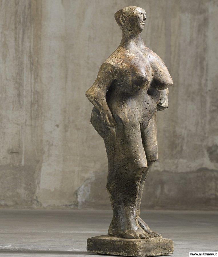 italy-alto-adige-suedtirol-josef-kostner-sculptur-groeden-gardena-svetlana-konobella (1)