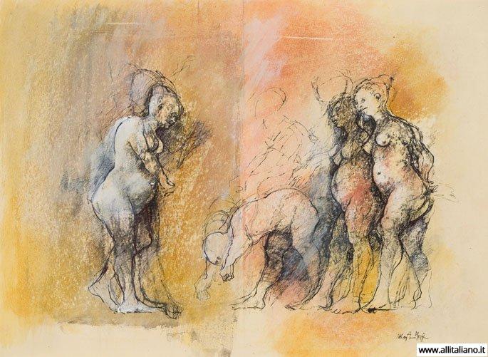 italy-alto-adige-suedtirol-josef-kostner-sculptur-groeden-gardena-svetlana-konobella (10)