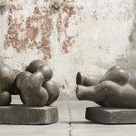 italy-alto-adige-suedtirol-josef-kostner-sculptur-groeden-gardena-svetlana-konobella (13)