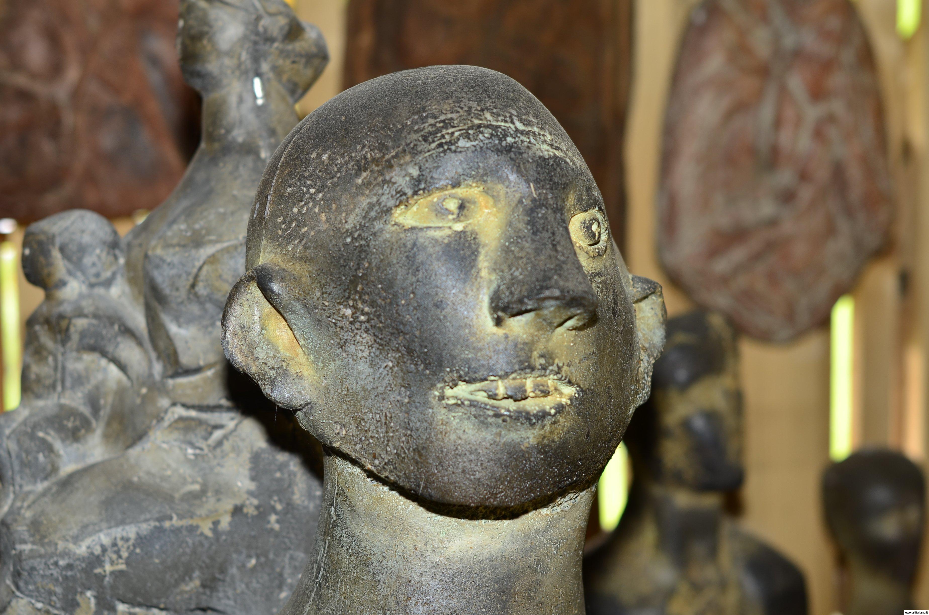italy-alto-adige-suedtirol-josef-kostner-sculptur-groeden-gardena-svetlana-konobella (5)