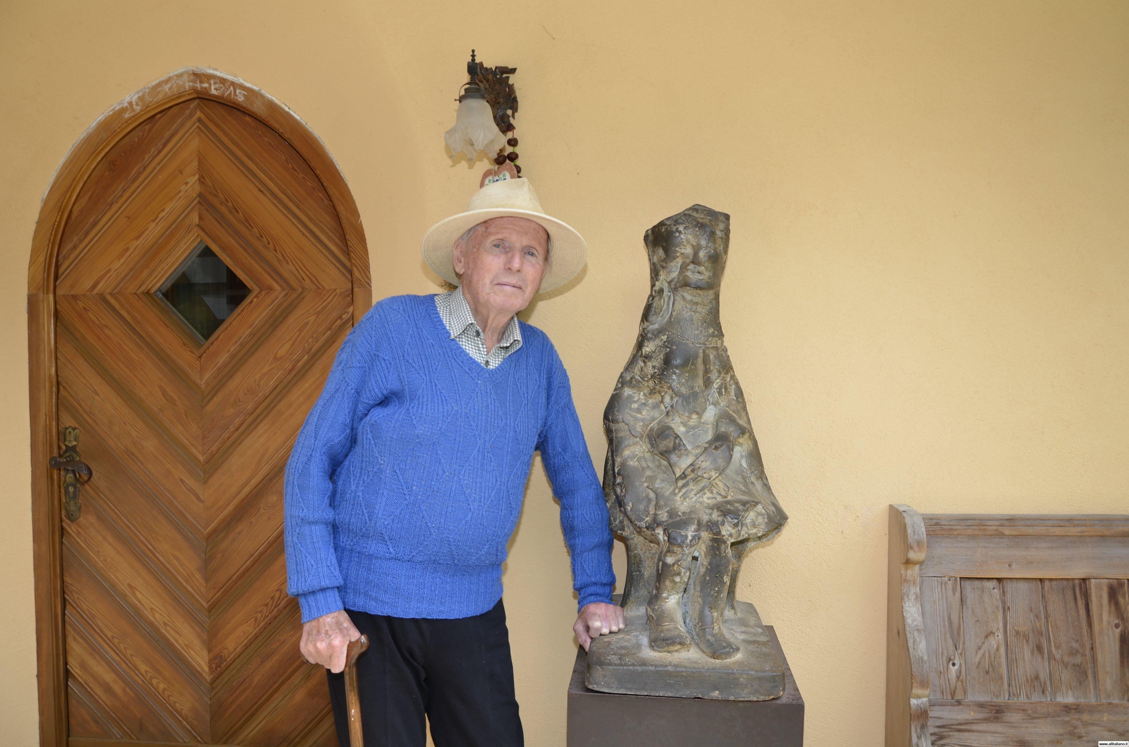 italy-alto-adige-suedtirol-josef-kostner-sculptur-groeden-gardena-svetlana-konobella (7)