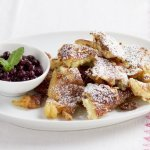 martin-kiem-svetlana-konobella-kaiserschmarrn-rezept-italianskoj-kuhni-chef-povar