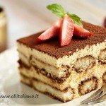 desert-tiramisu-chef-povar-shef-povar-martin-kiem-svetlana-konobella-rezepty-italijanskaja-kuhnia