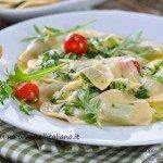 ravioli-testo-krapiva-shpinat-chef-povar-shef-povar-martin-kiem-svetlana-konobella-rezepty-italijanskaja-kuhnia
