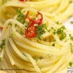 spaghetti-chef-povar-shef-povar-martin-kiem-svetlana-konobella-rezepty-italijanskaja-kuhnia