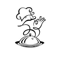 svetlana-konobella-rezepty-italjanskaja-kuhnia-chef-povar