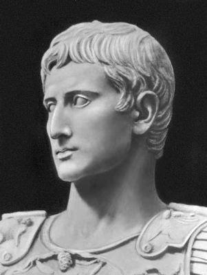 avgust-rimskij-imperator-svetlana-konobella-venezia-italia