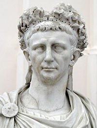 klavdij-rimskij-imperator-svetlana-konobella-rim-italia
