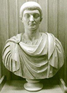 konstantin-velikij-rimskij-imperator-svetlana-konobella-rim-italia