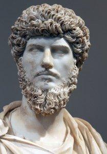 mark-avrelij-rimskij-imperator-svetlana-konobella-rim-italia
