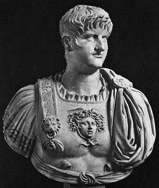 neron-rimskij-imperator-svetlana-konobella-rim-italia