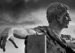 10 самых могущественных римских императоров