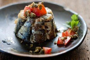 sardiny-po-rimski-bliuda-italianskoj-rimskoj-kuhni-svetlana-konobella-rezepty