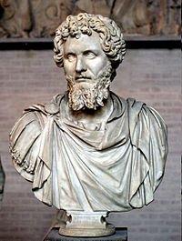 septimij-sever-rimskij-imperator-svetlana-konobella-rim-italia