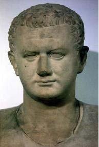 tit-rimskij-imperator-svetlana-konobella-rim-italia
