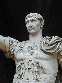 trajan-rimskij-imperator-svetlana-konobella-rim-italia
