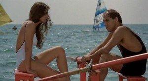 luchshie-italiajskie-filmy-svetlana-konobella-bezumno-vliublionnyj-adriano-chelentano