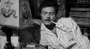 luchshie-italiajskie-filmy-svetlana-konobella-razvod-po-italianski-marchello-mastrojani
