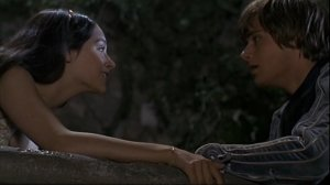 luchshie-italiajskie-filmy-svetlana-konobella-romeo-i-giulietta