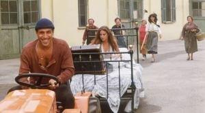 luchshie-italiajskie-filmy-svetlana-konobella-ukroschenie-stroptivogo