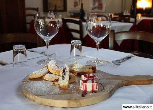 italia-svetlana-konobella-arovigo-veneto-restoran-rovigo