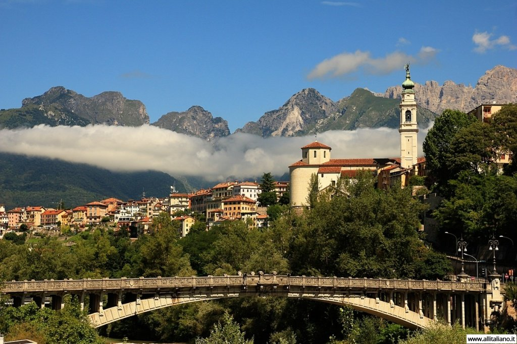 italia-svetlana-konobella-belluno_rivier_de_mari-veneto