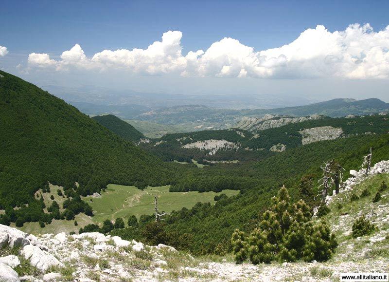 italia-svetlana-konobella-calabria-kalabrija-Parco-nazionale-del-Pollino