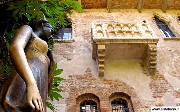 italia-svetlana-konobella-verona-veneto-casa-di-giulietta