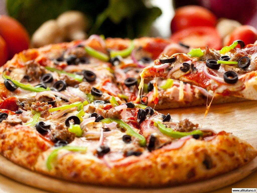 pizza-italia-svetlana-konobella-istorija-pizzy1