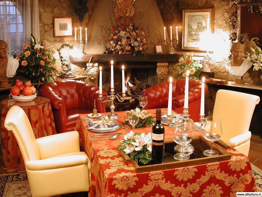 ristorante-SOLO-PER-DUE-italia-svetlana-konobella-samye-neobychnye-restorany-italii