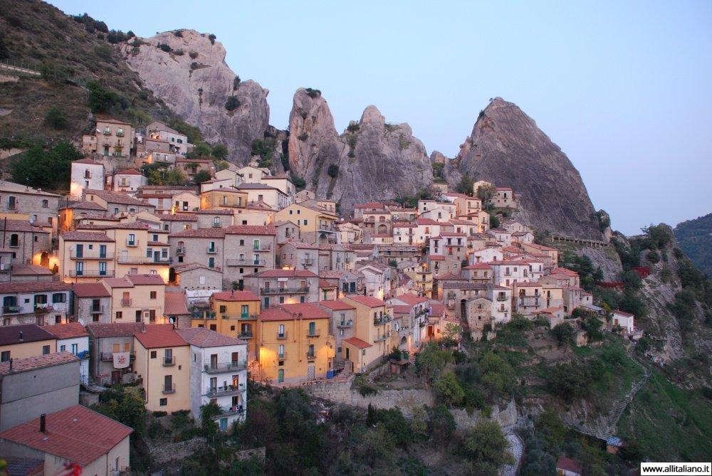 svetlana-konobella-italia-italy-basilicata2