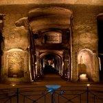 svetlana-konobella-italia-italy-campagna-catacomby-neapol-san-gaudioso