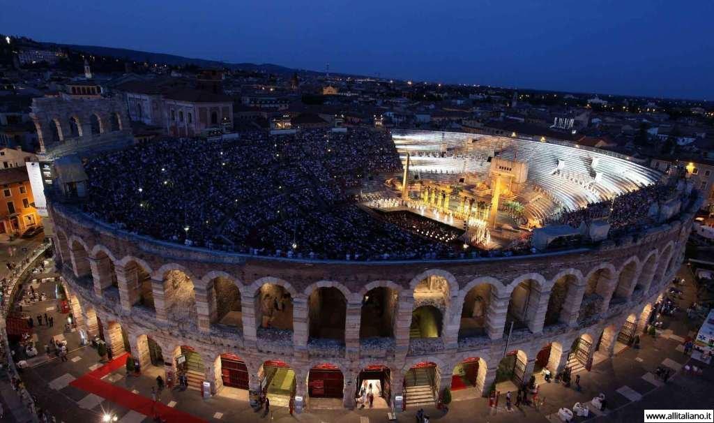 arena-di-verona-amfiteatr-italia-aida-svetlana-konobella