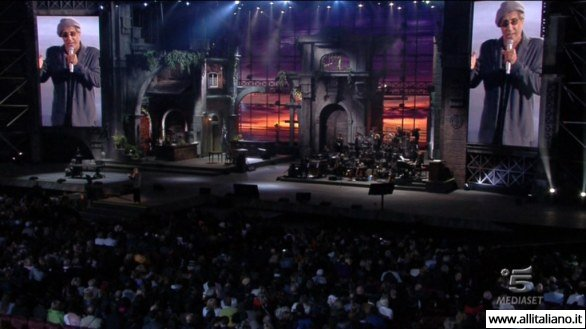 arena-di-verona-amfiteatr-italia-aida-svetlana-konobella-adriano-celentano-rock-economy