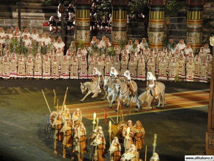 arena-di-verona-amfiteatr-italia-aida-svetlana-konobella-aida