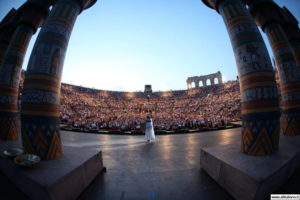 arena-di-verona-amfiteatr-italia-aida-svetlana-konobella4
