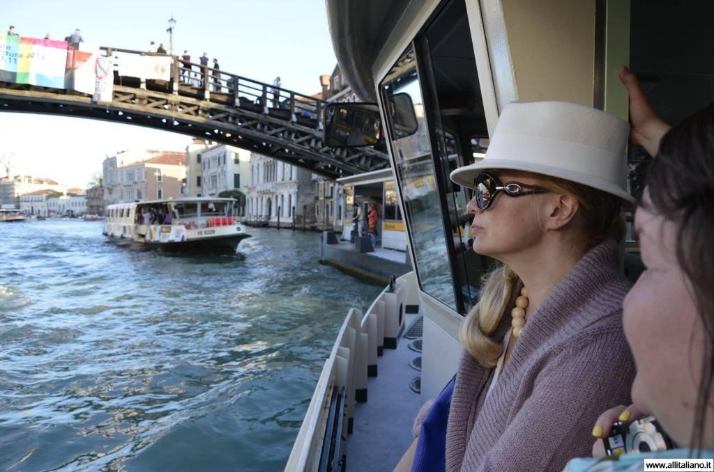 italia-svetlana-konobella-venezija-kanal-grande-italia