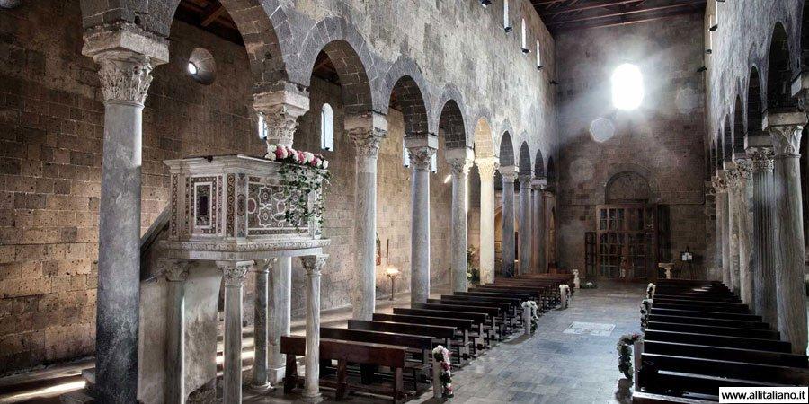 italia-svetlana-konobella-caserta-campagna-neapol1